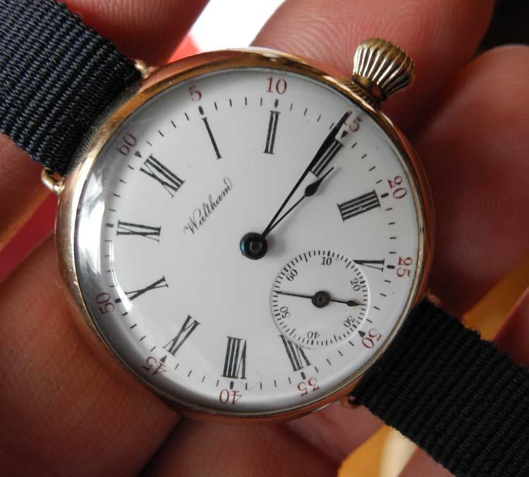 rencontres Elgin montres-bracelets télévisions sites de rencontre